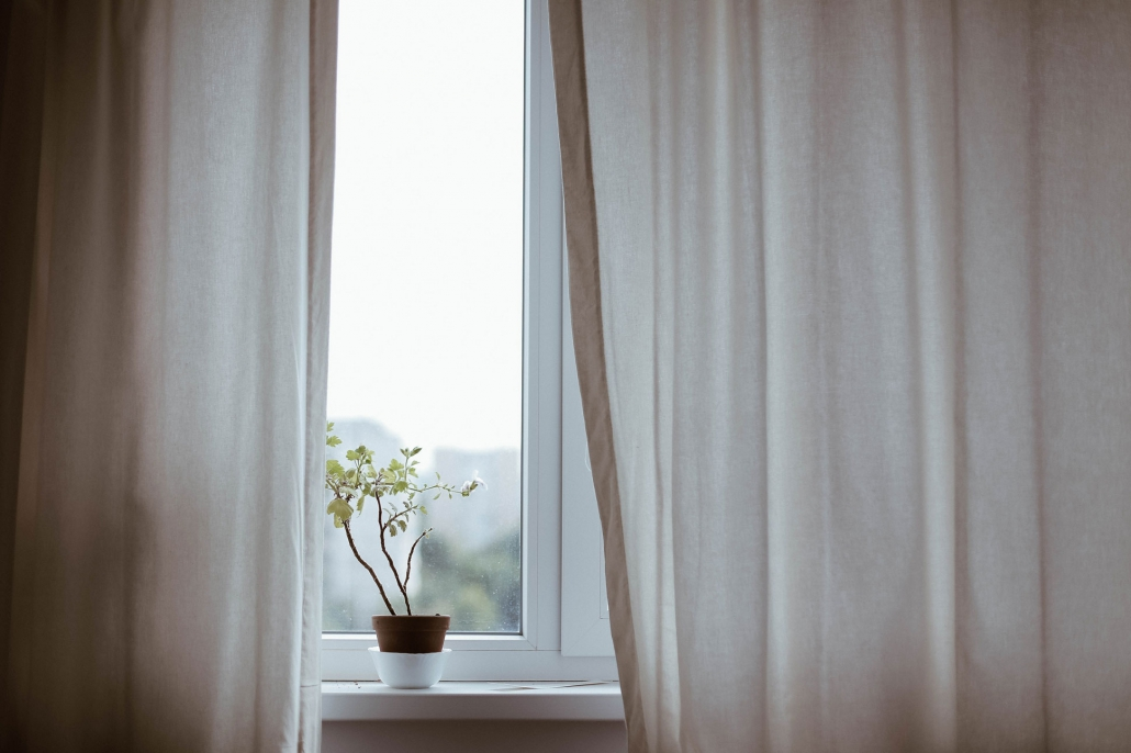 Fönsterputsning Hägersten