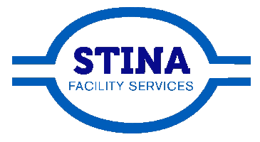 Stina Facility Services
