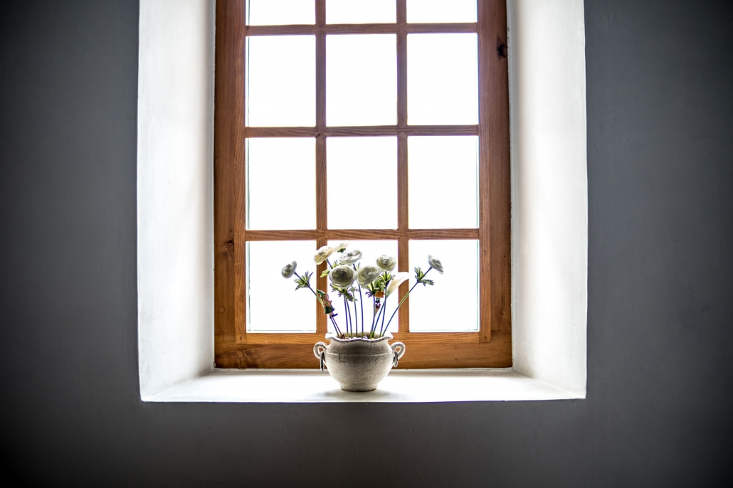 Fönsterputsning Enskede